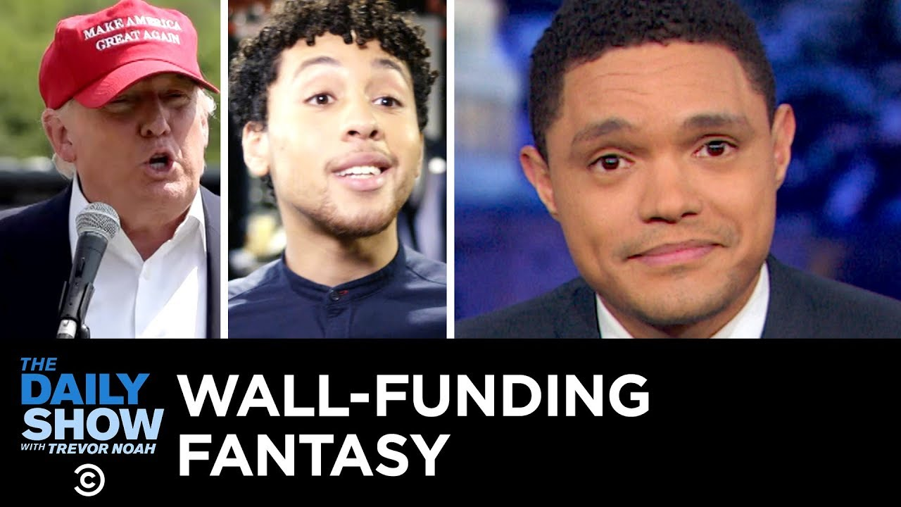 trump-s-wall-funding-fantasy-inspires-the-a-mexican-express-card-the-daily-show