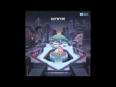 Haywyre - Two Fold Pt. 2 (Full Album)