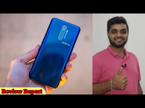 Realme X2 Pro Review Report 🔥🔥🔥| Better Than Oneplus 7T?