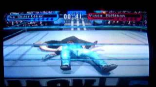 Smackdown 2 for PS1