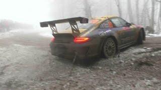Repeat youtube video Rallye Monté-Carlo 2015 [Crash,Show,Mistakes] (HD)