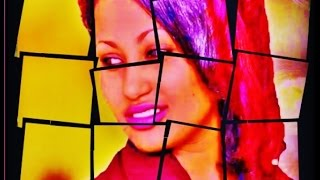 2017 New Age Lovers Song With An Attitude .ኣቲ ቀጣን ማዓንጣ, In High Definition.