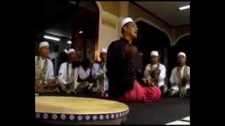 Download lagu Baitin Nabi Hajir Marawis MP3