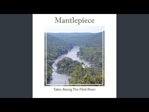 This River Flows Free Mp3