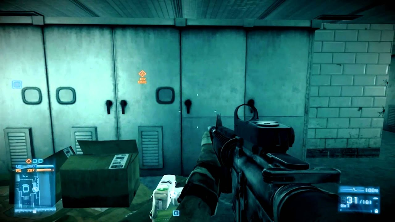 3d aim trainer unblocked