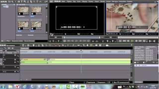 Как быстро смонтировать тяжелые видеофайлы на слабом компьютере в EDIUS(Иногда возникает вопрос, как смонтировать