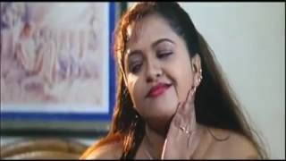 Download Video Baali Umar    Full Romantic Movie   YouTube MP3 3GP MP4