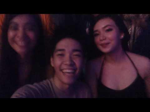 SUSUKA PERO HINDI SUSUKO!!! (ft. Krystal Mana, Kent Mnl, Yakki, Kc, Benj Miranda)