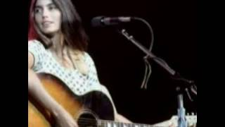 Watch Emmylou Harris Before Believing video