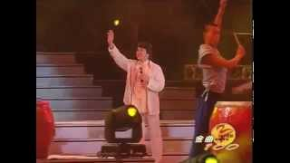 Video Jackie Chan Singing Wong Fei Hung Theme Live (rare) download MP3, 3GP, MP4, WEBM, AVI, FLV Desember 2017
