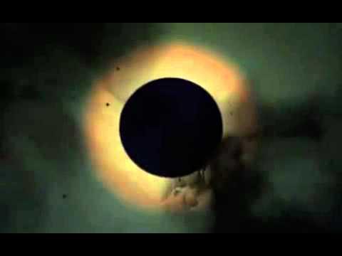 Пульсары и нейтронные звезды видео