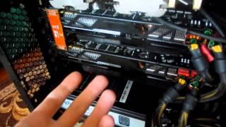 Мой компьютер на 2014 год 100000 рублей .