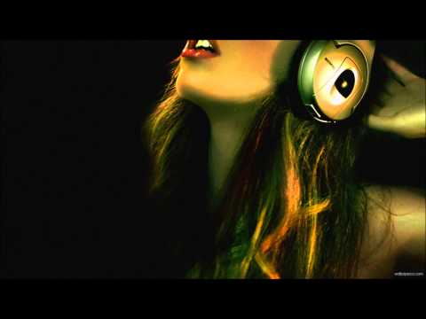 Djuma Soundsystem - Les Djinns ( DJ Juvenile's Club Radio Mix 2013 )