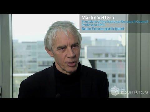 Science as a creative enterprise