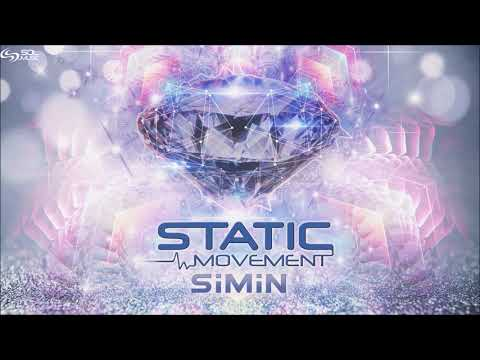Static Movement - Simin [Full Album] Mp3