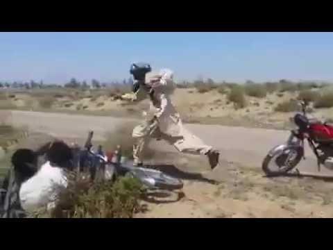 Sudan and nijar