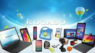 Kocaso MX9200
