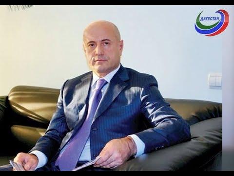 Экс-руководитель «Упрдор «Каспий» признан виновным