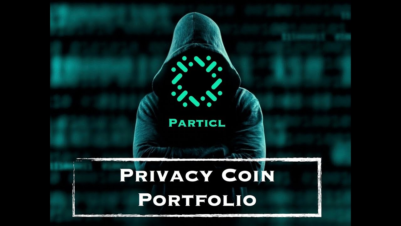Coin Portfolio