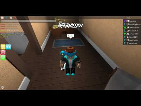 roblox assassin free coins