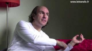 carlos Nunez интервью