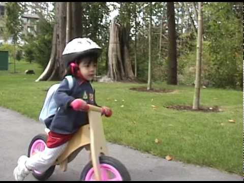 Andando de bike com legging transparente - 3 part 4