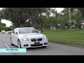 2014 BMW 528i Test Drive in South Florida | Braman BMW