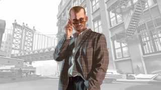 How to Download And Install GTA IV 100% Missions Complete and Unlocking All Islands.