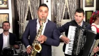 Download Orkestar Corona -Stip KE PIJAM KE LUMPUVAM 2015 MP3 song and Music Video