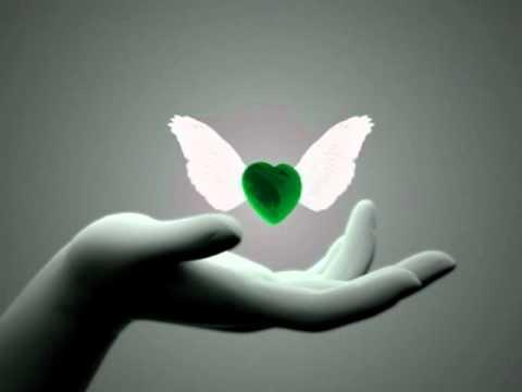 Клип Charlotte Church - It's The Heart That Matters Most