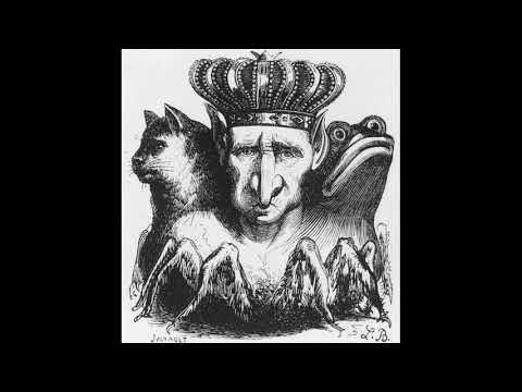 Baal's hymn (Luciferian )