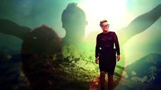 Смотреть клип Colonia - Anđele