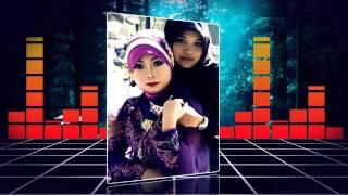 Siti Badriah ilau Antara Dilema Dan Galau)
