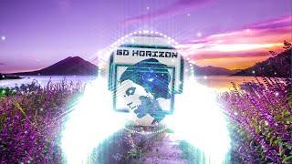 Tom Wilson - Zero Gravity (ft. Jauque X)🎼Copyright / Royalty Free Music 🎵 EDM ⚡(8D AUDIO) - royalty free edm music download