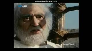 Hezret Yusif - 46- Azeri