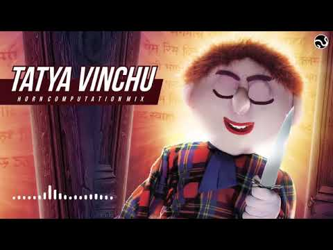 Tatya Vinchu / Horn Competition / Tatya Vinchu What's Up Status