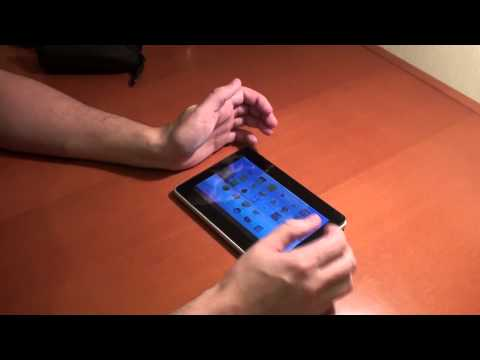 видео: Китайские планшеты для нищебродов?!