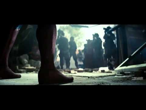 Man of Steel 2 Trailer 2015