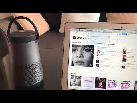 Harman Kardon Onyx Studio 4 vs Bose Soundlink Revolve +