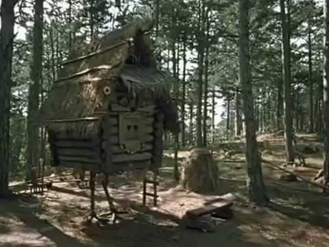 Клип Валентина Толкунова - Сказки гуляют по свету