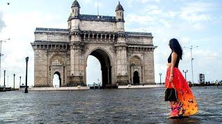 Mumbai Documentary Film
