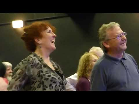 "Yvonne Casey & Macdara Ó Faoláin - "" Eanna's Dance"" -The Oliver Plunkett - 40th Cork Folk Festival from YouTube · Duration:  2 minutes 54 seconds"