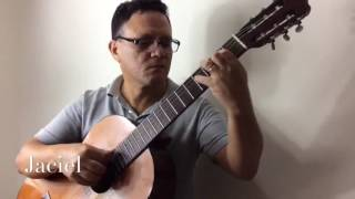 Baixar Adelita - Francisco Tarrega - Violão Jaciel