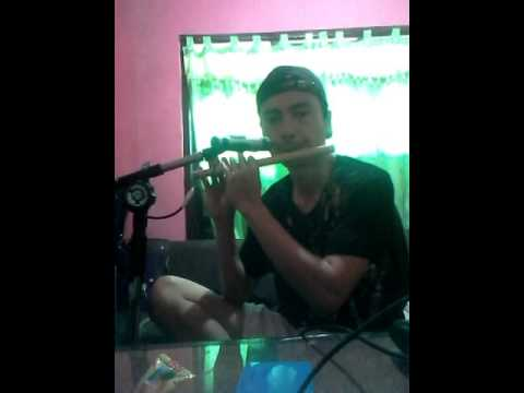 Woow...Suling krisna asal india .. Mp3