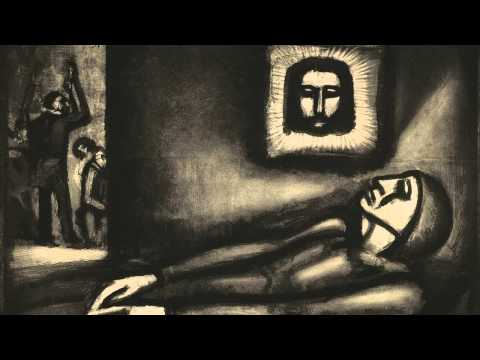 "Arthur Honegger: Symphony No. 3 ""Symphonie Liturgique"" (Karajan, Berliner Philharmoniker)"