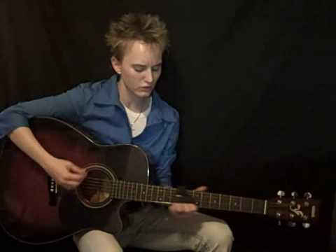 Contemporary Songbird Guitar Chords Ideas - Basic Guitar Chords For ...
