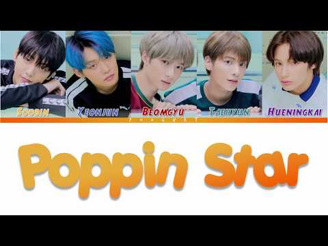 [indo-sub]-txt---poppin'-star-(han/rom/indo)