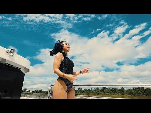 Explosión De Iquitos - Mix Lambada Amor