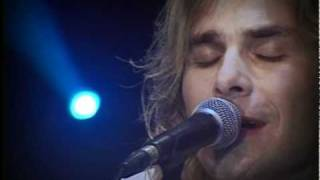 Watch Mike Tramp When The Children Cry video