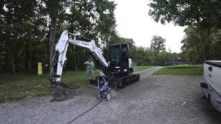 #61 Equipment Rental Tips To Make Your Life Easier